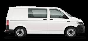bedrijfswagen leasen