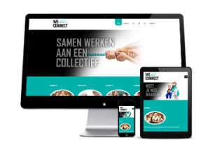 voorbeeld-we-connect-website