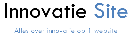 innovatie-site-logo