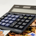telefoon belastingdienst