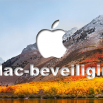 Mac virusscanner