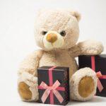 Relatiegeschenken bedrukken met een leuke naam of afbeelding